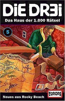 Ausmalbilder Drachenzähmen Leicht Gemacht 3 Das Beste Von Edition Für Fröhliche Galerie