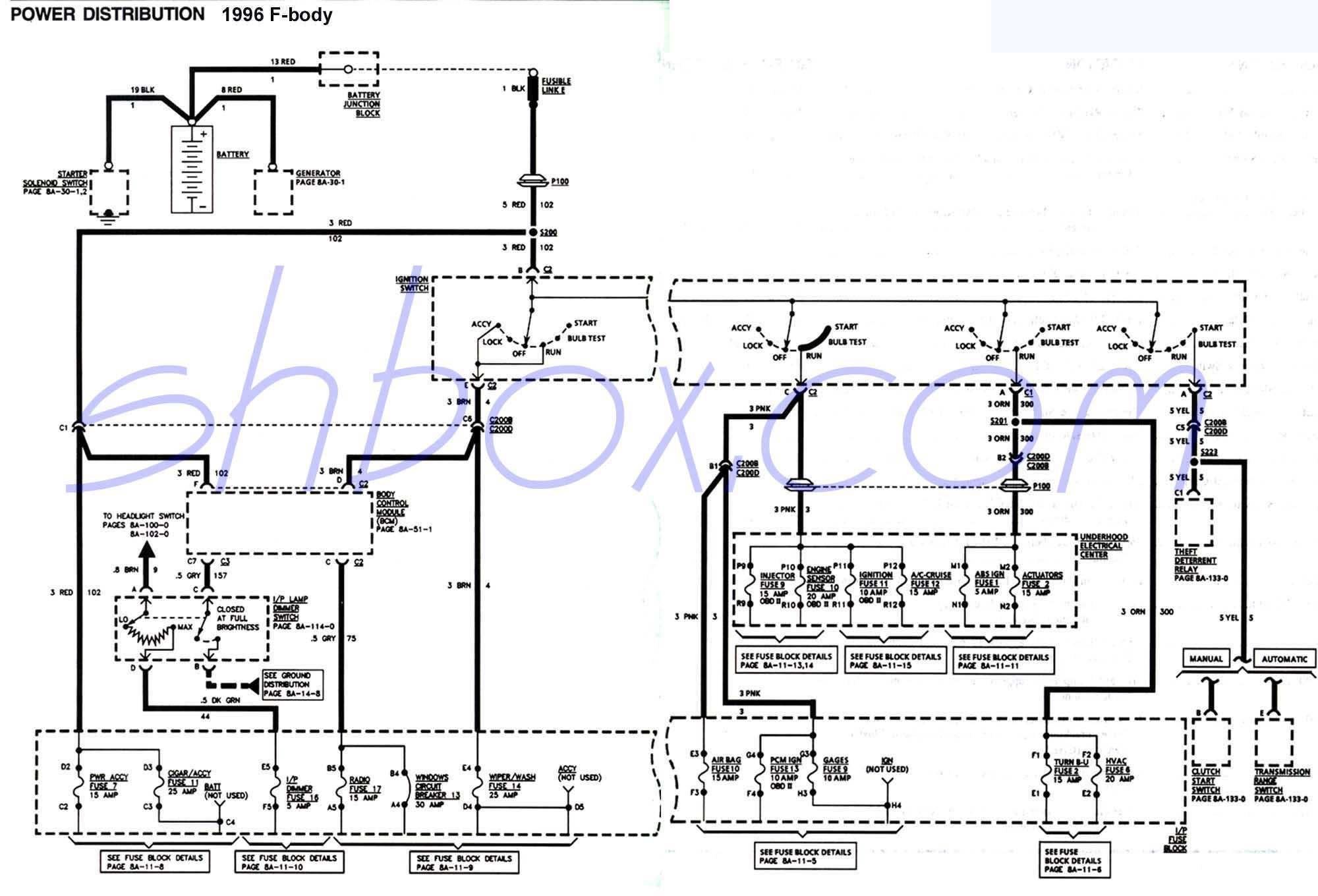 Ausmalbilder Drachenzähmen Leicht Gemacht 3 Frisch Obd2 Wiring Diagram Bilder