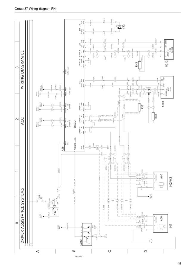 Ausmalbilder Drachenzähmen Leicht Gemacht 3 Frisch Obd2 Wiring Diagram Fotografieren
