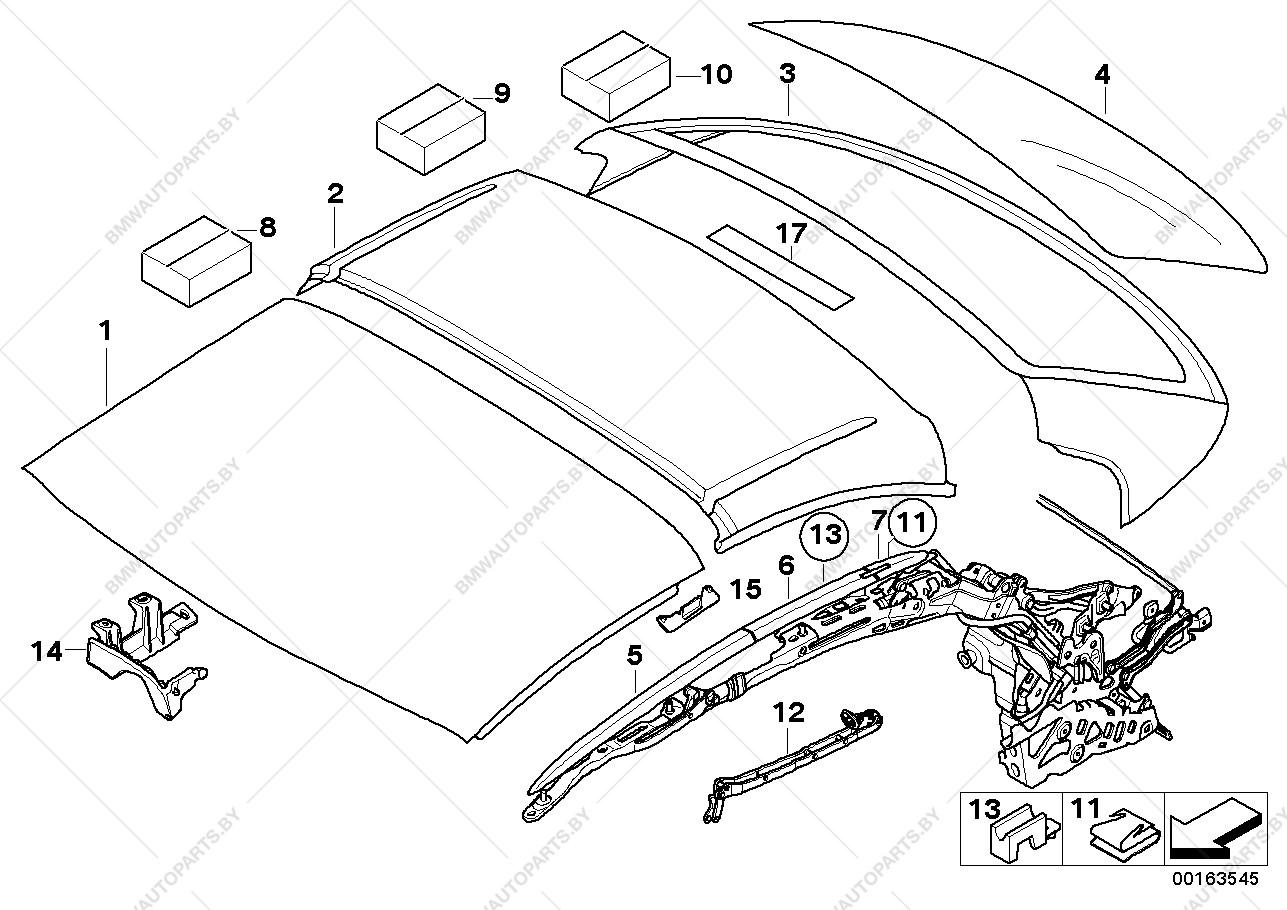 Ausmalbilder Drachenzähmen Leicht Gemacht 3 Genial Obd2 Wiring Diagram Bilder