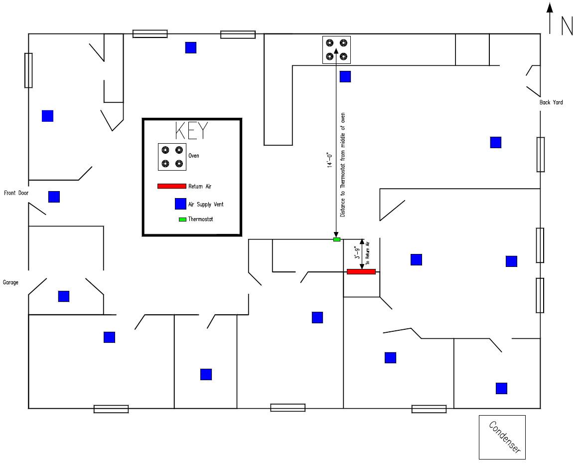 Ausmalbilder Drachenzähmen Leicht Gemacht 3 Genial Obd2 Wiring Diagram Sammlung