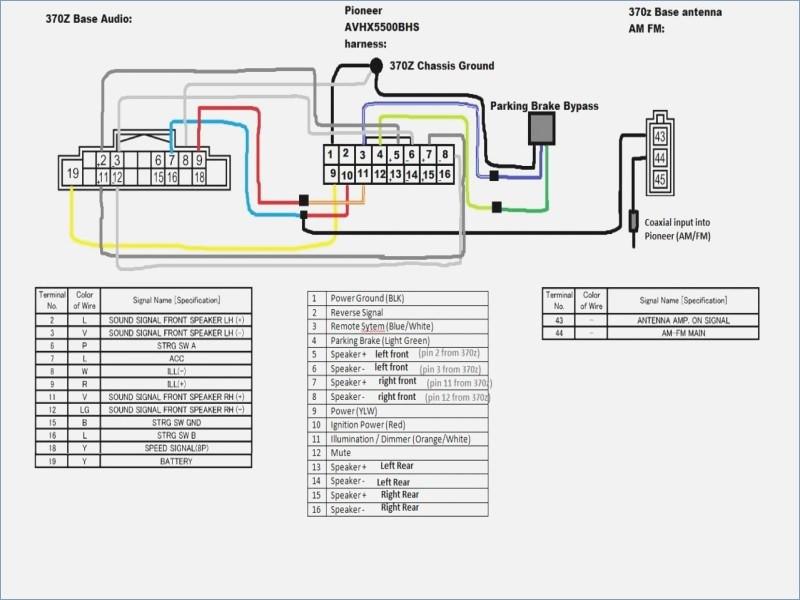 Ausmalbilder Drachenzähmen Leicht Gemacht 3 Inspirierend Obd2 Wiring Diagram Stock