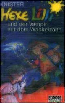 Ausmalbilder Drachenzähmen Leicht Gemacht 3 Neu Edition Für Fröhliche Das Bild