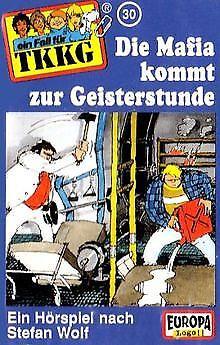 Ausmalbilder Drachenzähmen Leicht Gemacht 3 Neu Edition Für Fröhliche Sammlung