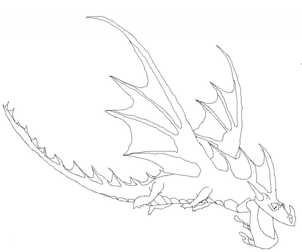 нем драконы и всадники олуха рисунки карандашом почему запечатлеть тех