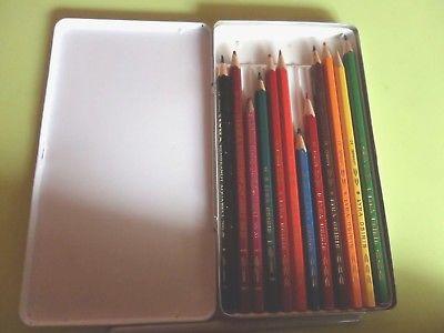 Ausmalbilder Einhorn Für Erwachsene Einzigartig Mit Löschbarer Tinte Tintenkiller Stock