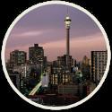 Ausmalbilder Einhorn Für Erwachsene Genial Johannesburg south Africa Fotografieren