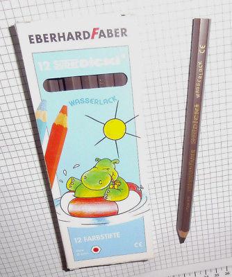 Ausmalbilder Einhorn Für Erwachsene Genial Mit Löschbarer Tinte Tintenkiller Fotos