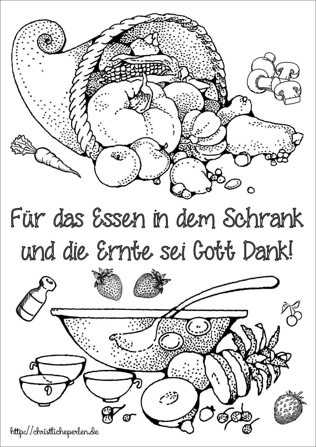 95 Frisch Ausmalbilder Einhorn Mit Fee Sammlung Kinder Bilder