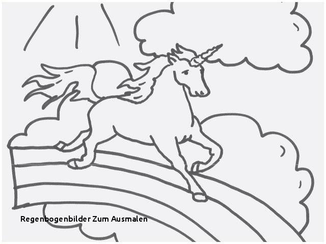 Ausmalbilder Einhorn Mit Fee Genial 14 Druckbar Ausmalbilder Einhorn Fotografieren