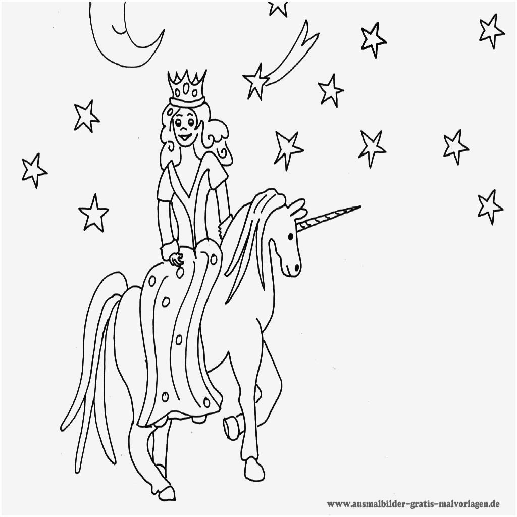 Ausmalbilder Elsa Und Anna Zum Ausdrucken Das Beste Von 31 Luxus Anna Und Elsa Bilder Zum Ausdrucken – Große Coloring Page Stock