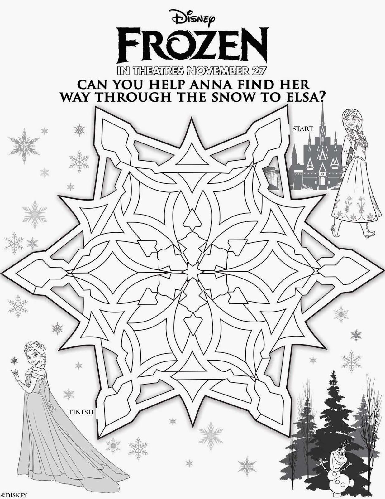 Ausmalbilder Elsa Und Anna Zum Ausdrucken Frisch Gratis Malvorlagen Elsa Und Anna Bilder