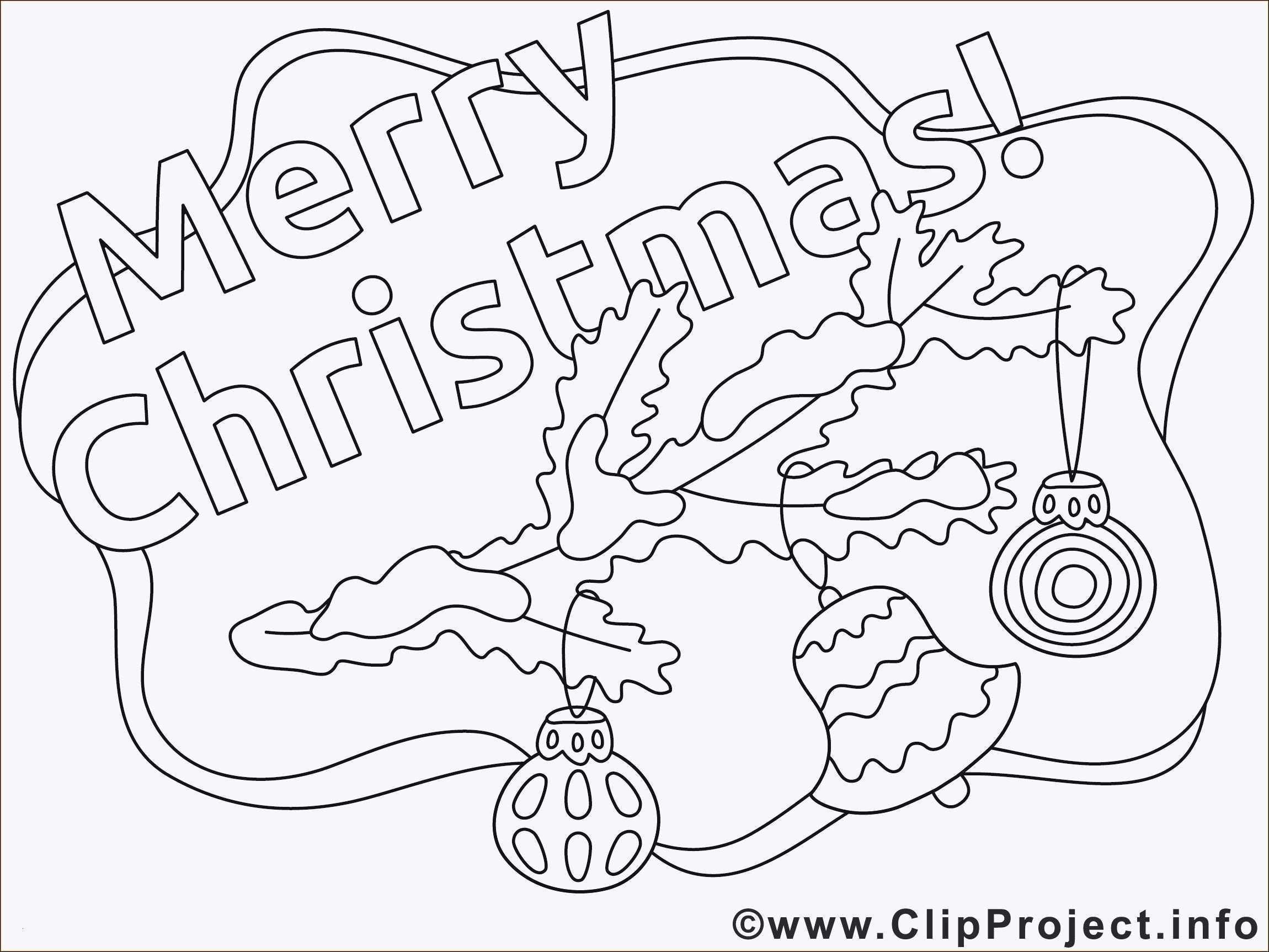 Ausmalbilder Emily Erdbeer Frisch Hello Kitty Zeichnen Bild Feuerwehrauto Zum Ausmalen – Ausmalbilder Bilder
