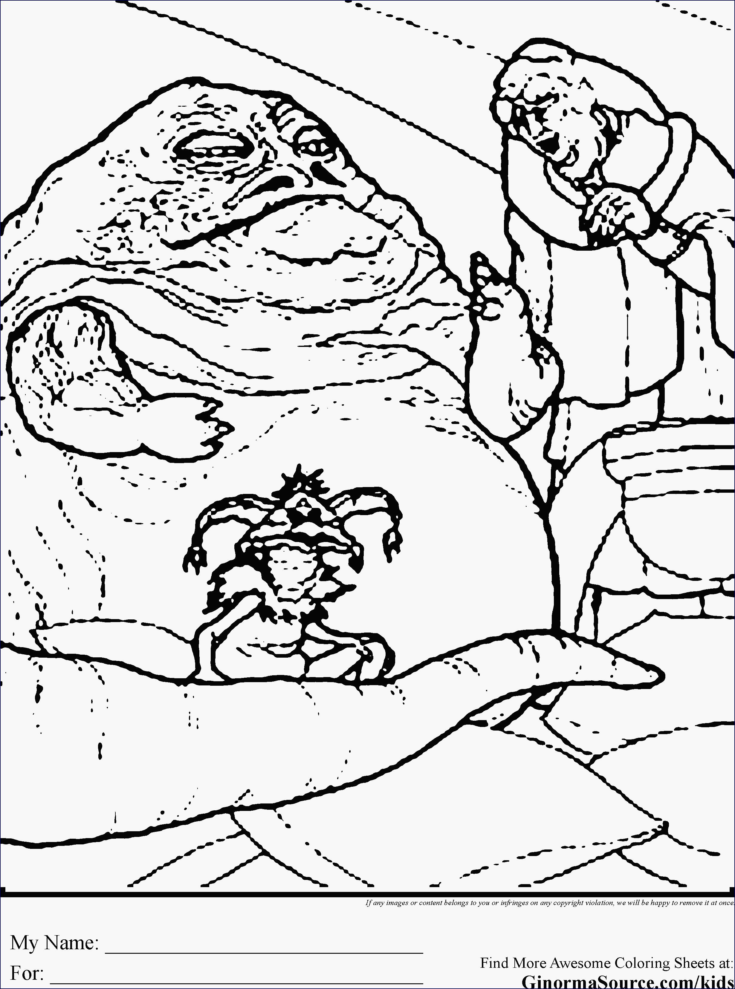 Ausmalbilder Emily Erdbeer Genial Ausmalbilder Emily Erdbeer Best Yoda Ausmalbilder Einzigartig Sammlung