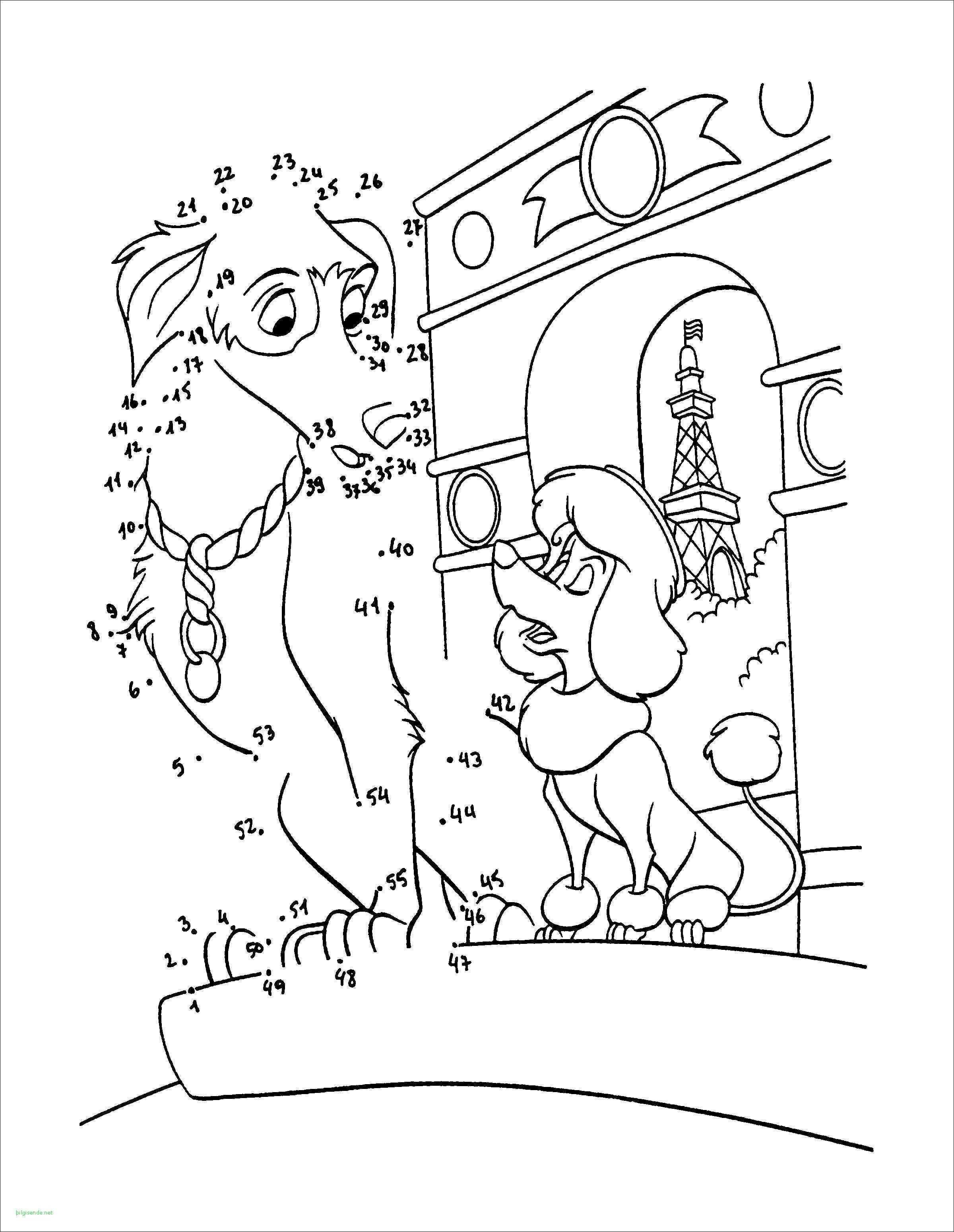 Ausmalbilder Emily Erdbeer Neu Hello Kitty Zeichnen Bild Feuerwehrauto Zum Ausmalen – Ausmalbilder Stock