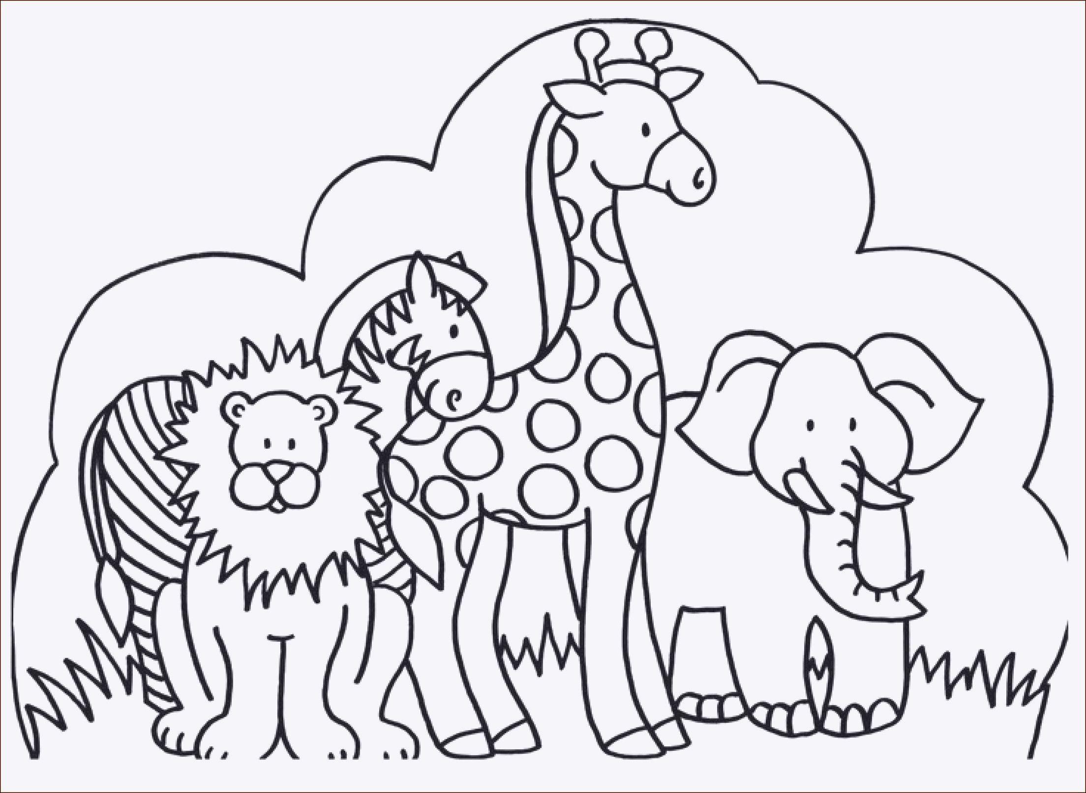 Ausmalbilder Emojis Unicorn Das Beste Von 35 Fantastisch Unicorn Ausmalbild – Malvorlagen Ideen Bilder