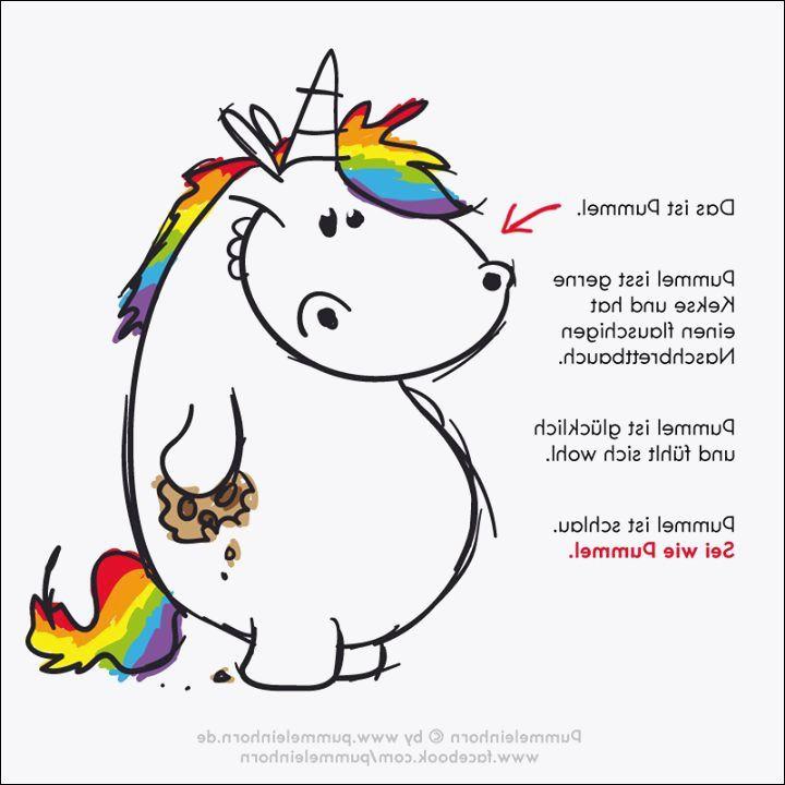 Ausmalbilder Emojis Unicorn Frisch 35 Fantastisch Unicorn Ausmalbild – Malvorlagen Ideen Das Bild