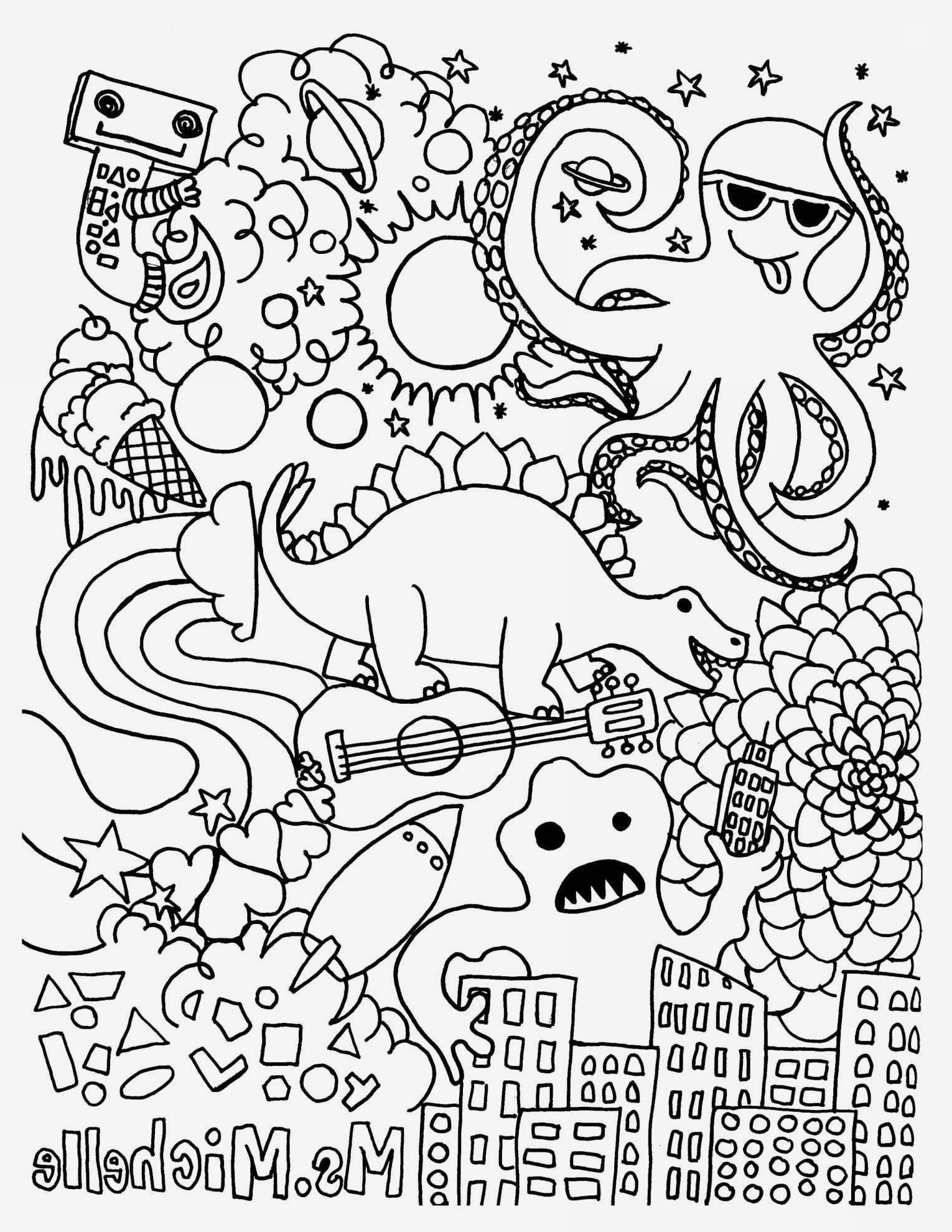 Ausmalbilder Emojis Unicorn Frisch 35 Fantastisch Unicorn Ausmalbild – Malvorlagen Ideen Galerie