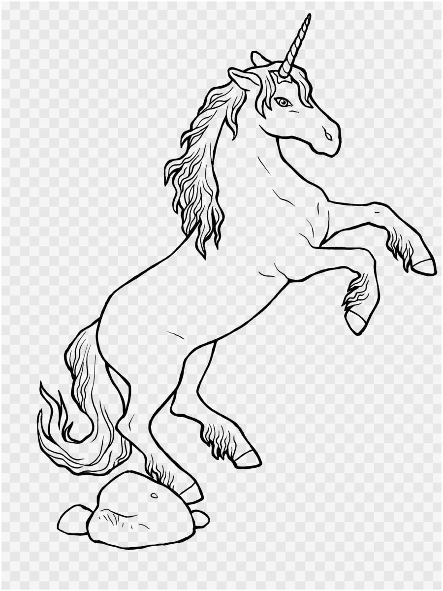 Ausmalbilder Emojis Unicorn Frisch 36 Neu Unicorn Ausmalbild – Große Coloring Page Sammlung Stock
