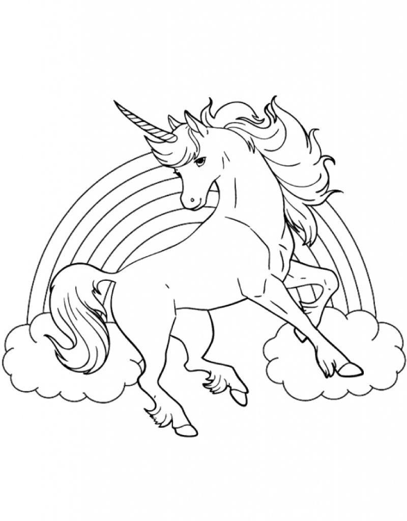 Ausmalbilder Emojis Unicorn Frisch 40 Mia and Me Ausmalbilder Drucken Scoredatscore Inspirierend Mia Bilder