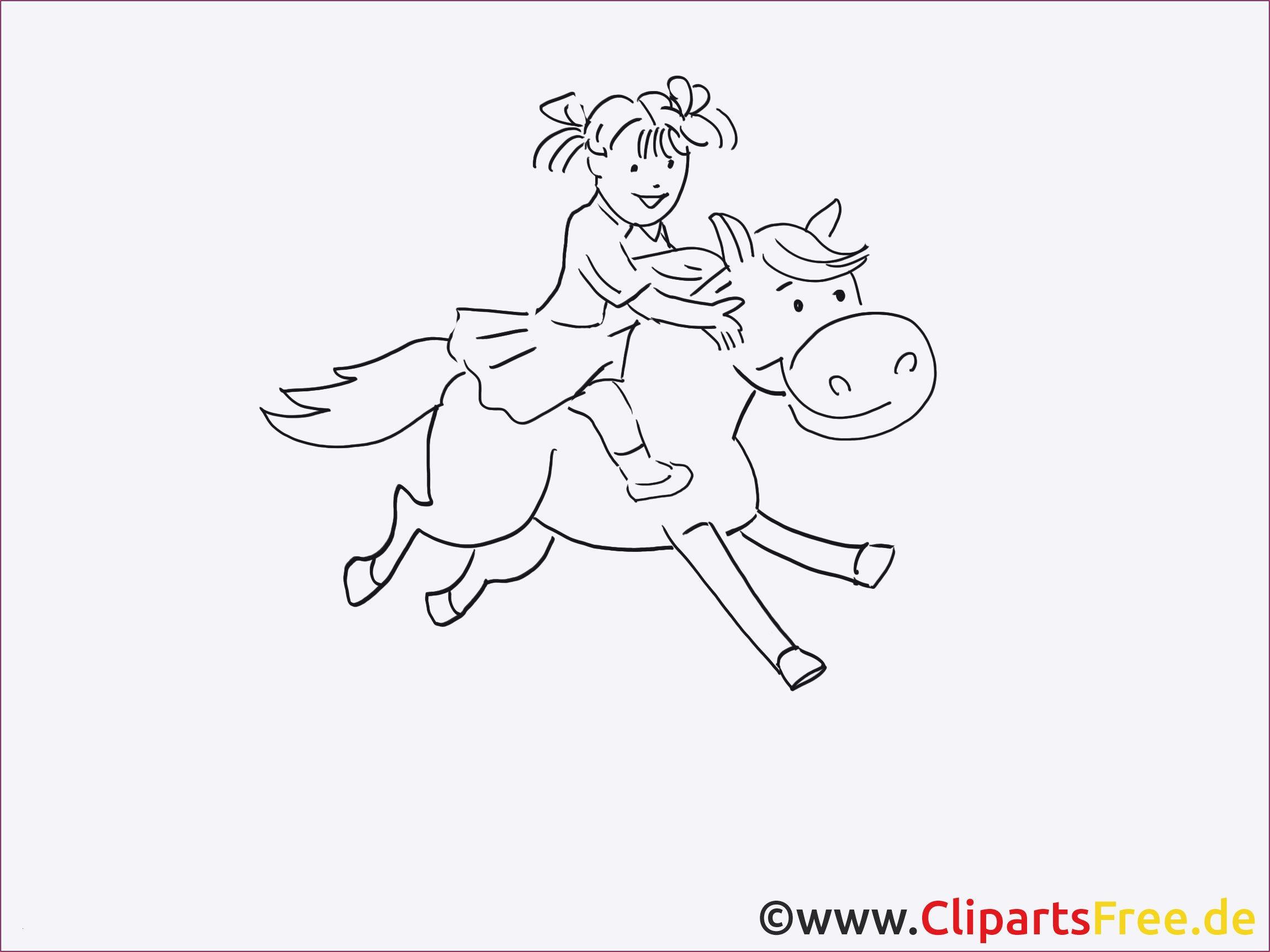 Ausmalbilder Pferde Mit Madchen Einzigartig Ausmalbilder Autos