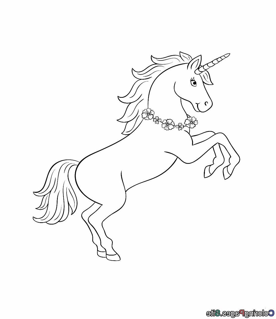 unicorn ausmalbilder einhorn emoji  einhorn malvorlagen