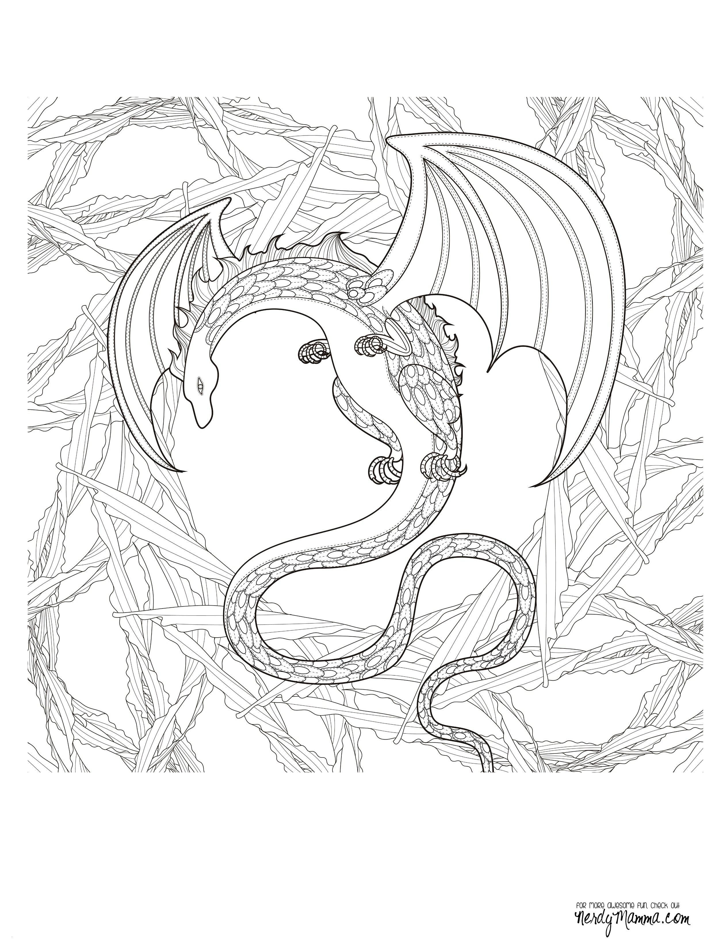 Ausmalbilder Erwachsene Fantasy Frisch Ausmalbilder Mandala Eule Schön Malvorlagen Für Erwachsene Bild