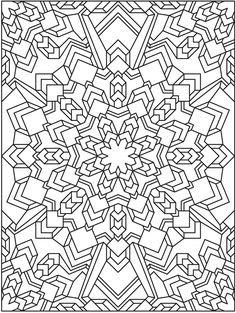 Ausmalbilder Erwachsene Fantasy Genial 356 Besten Abstrakte Ausmalbilder Coloring Art Bilder Auf Bilder