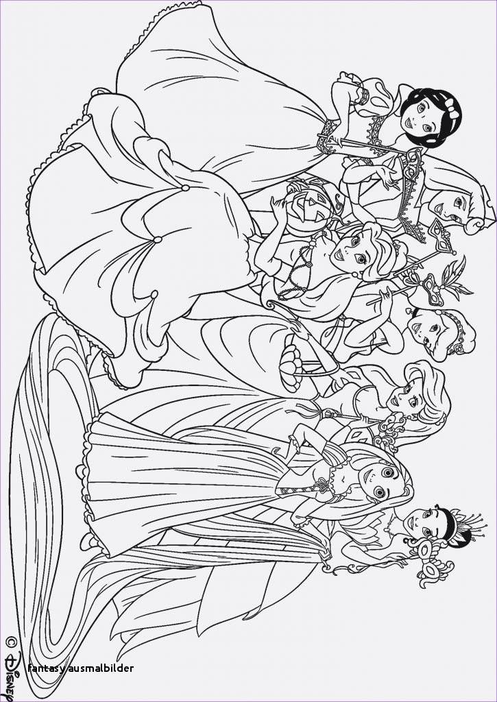 Ausmalbilder Erwachsene Fantasy Neu Fantasy Ausmalbilder Malvorlagen Line Lovely Fantasy Line Fantasy Sammlung