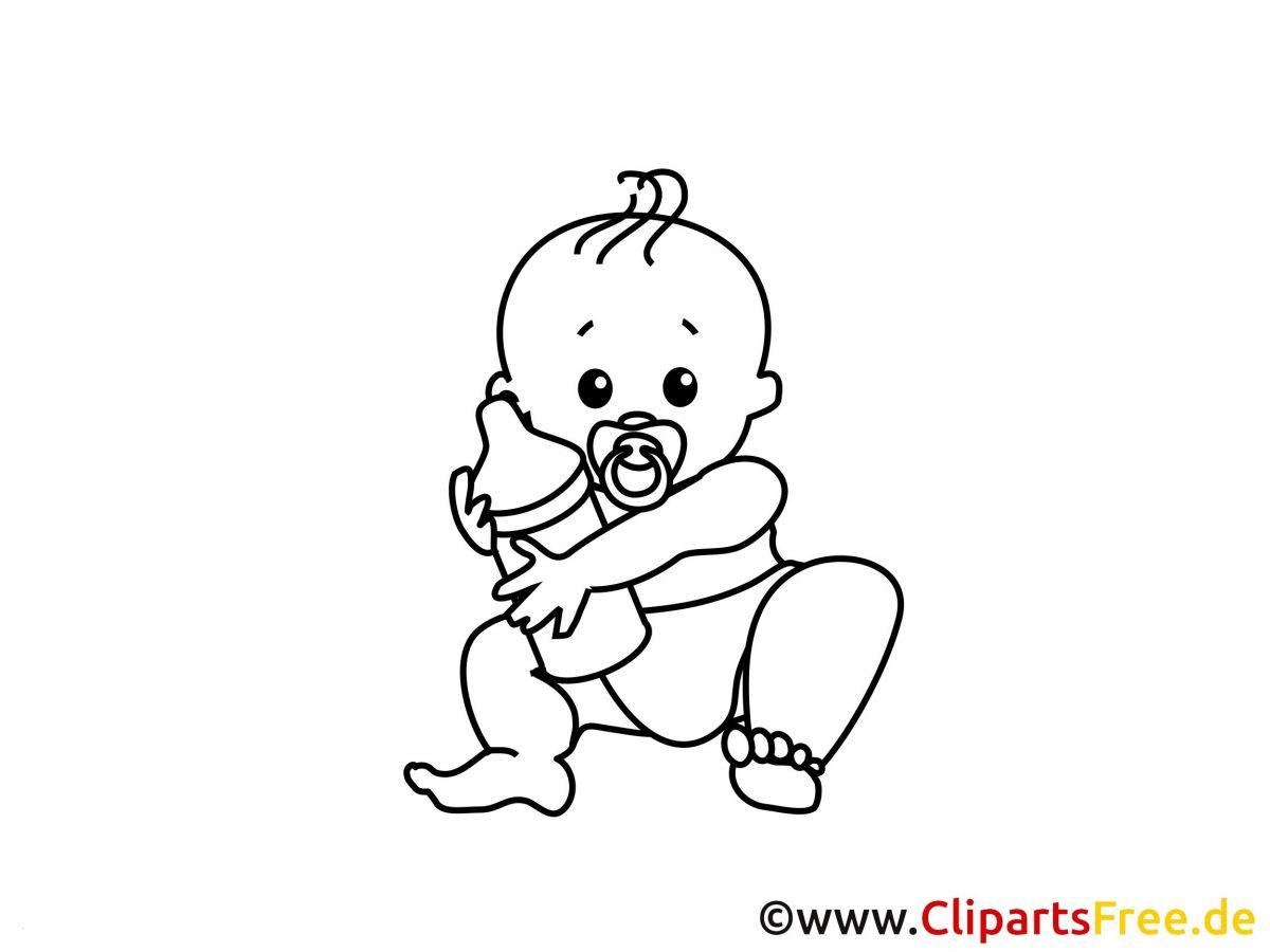 Ausmalbilder Eulen Kostenlos Ausdrucken Frisch Ausmalbilder Faschingsmasken Elegant Malvorlagen Baby Neu Eule Fotos