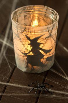 Ausmalbilder Eulen Mit Großen Augen Das Beste Von 35 Besten Halloween Bilder Auf Pinterest Bild