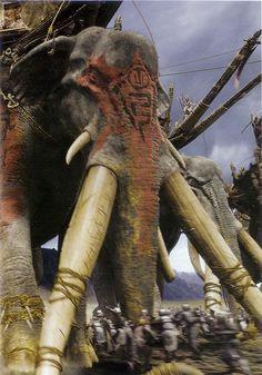 Ausmalbilder Eulen Mit Großen Augen Einzigartig Die 145 Besten Bilder Von Magische Kreaturen Galerie