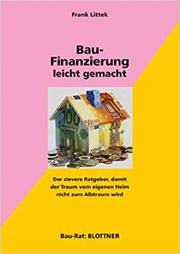 Ausmalbilder Für Erwachsene Elefant Einzigartig S Enbookit R Current Google Free Books Authentic Stock