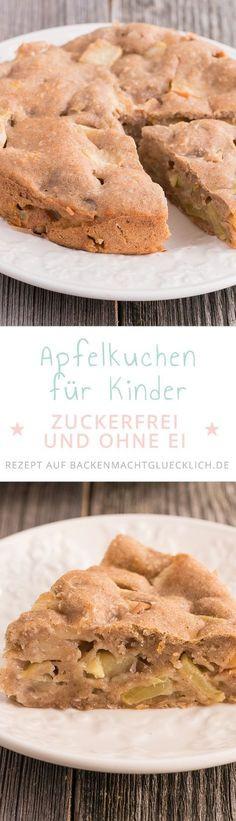 Ausmalbilder Für Erwachsene Herbst Das Beste Von Susanne Ambacher Susanneambacher On Pinterest Galerie