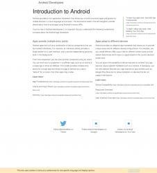 """Ausmalbilder Für Erwachsene Herbst Einzigartig formatear Una Tablet android 4 0 4 Amiral Batt""""± android Pdf Stock"""