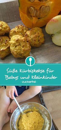 Ausmalbilder Für Erwachsene Herbst Frisch Susanne Ambacher Susanneambacher On Pinterest Das Bild