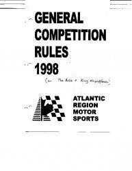 Ausmalbilder Für Erwachsene Herbst Neu Olympic Sports Pdf Free Download Stock