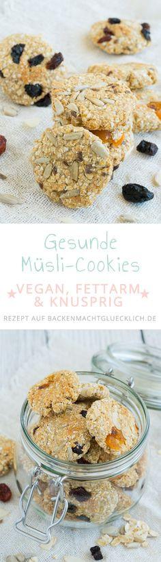 Ausmalbilder Für Erwachsene Herbst Neu Susanne Ambacher Susanneambacher On Pinterest Fotos