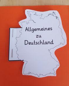 Ausmalbilder Für Erwachsene Herbst Neu Susanne Ambacher Susanneambacher On Pinterest Sammlung