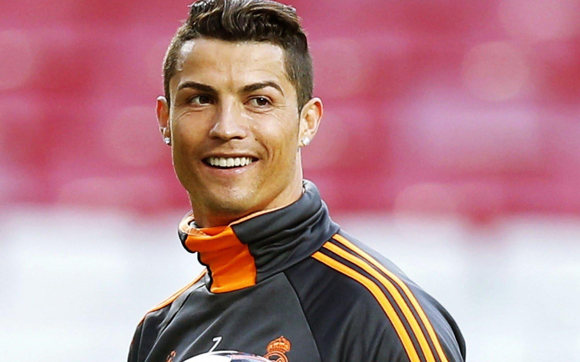 Ausmalbilder Für Erwachsene Landschaften Das Beste Von Foto Rambut Terbaru Cristiano Ronaldo Sammlung
