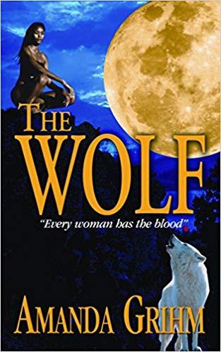 Ausmalbilder Fur Erwachsene Wolf Das Beste Von Book Full Er the Unitarian Stock