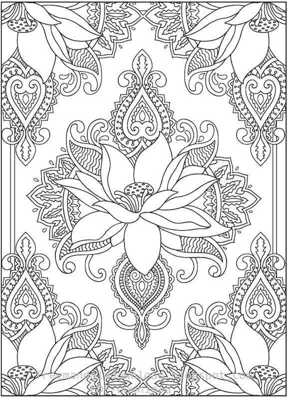 Ausmalbilder Für Erwachsene Wolf Genial 1431 Best Coloring Eeek so Fun Images On Pinterest Bilder