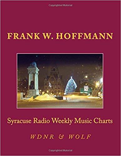 Ausmalbilder Für Erwachsene Wolf Genial S aspebook A Ebook Free S Of French Audio Books Of Fotos
