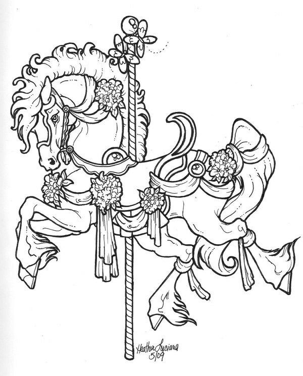 Ausmalbilder Für Erwachsene Wolf Inspirierend 1431 Best Coloring Eeek so Fun Images On Pinterest Sammlung