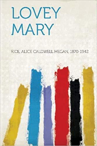 Ausmalbilder Für Erwachsene Wolf Inspirierend S N Reading K General Best Selling Books Free Law Bilder