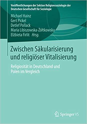 Ausmalbilder Für Erwachsene Wolf Neu S Jlada Review Docs Ing Audiobooks to iPhone Fotos