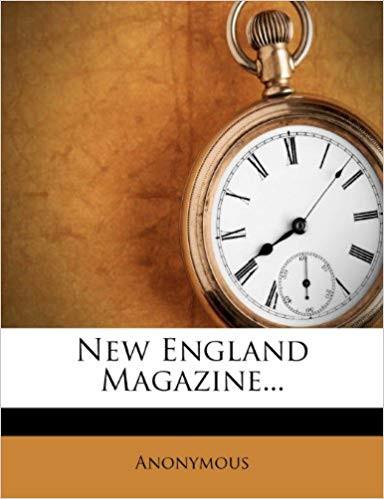 Ausmalbilder Für Jugendliche Das Beste Von Bestseller Ebooks Free Bild