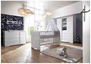 Ausmalbilder Fur Jugendliche Das Beste Von Teppich Fƒ¼r Kinderzimmer Ideen 23 Limited Rückwand Für Küche Fotos