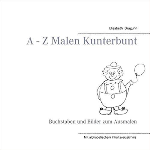 Ausmalbilder Fur Jugendliche Frisch Online Book Pdf S Galerie