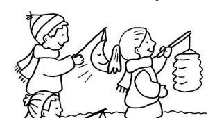 Ausmalbilder Fur Jugendliche Frisch Teppich Fƒ¼r Kinderzimmer Ideen 23 Limited Rückwand Für Küche Das Bild